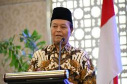 Kritisi Bansos Tunai, HNW: Menteri Sosial Seharusnya Malu | Genpi.co - Palform No 1 Pariwisata Indonesia