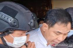 Kabar Terbaru Munarman dari Balik Sel Tahanan | Genpi.co - Palform No 1 Pariwisata Indonesia