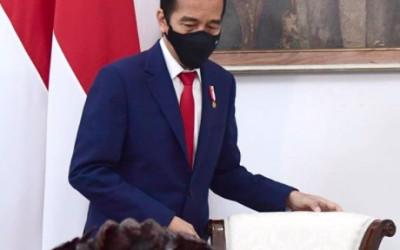 Anggota DPR RI Blak-blakan Jokowi 3 Periode: Enggak Apa-Apa...