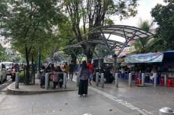 Ada Keluhan di Malioboro, Begini Cara Membuat Laporan | Genpi.co - Palform No 1 Pariwisata Indonesia