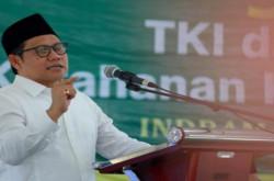 Isu Cak Imin Melenggang di Pilpres, Pakar Sebut Peluangnya Rendah   Genpi.co - Palform No 1 Pariwisata Indonesia