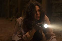 Post-Credit The Conjuring 3 Dihapus, Sutradara Ungkap Alasannya | Genpi.co - Palform No 1 Pariwisata Indonesia