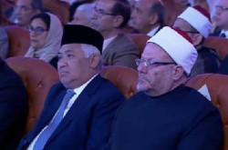 Akhirnya Din Syamsuddin Blak-blakan Masalah Besar: Jokowi Harus..   Genpi.co - Palform No 1 Pariwisata Indonesia