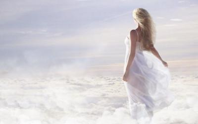 Dihantam Rezeki Melimpah, 5 Zodiak Ini Dinaungi Dewi Fortuna