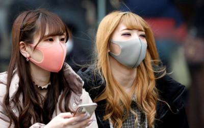 Isolasi Mandiri di Rumah, Bolehkah Tidak Pakai Masker?