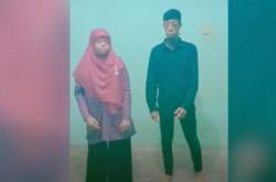 Surya Manurung Pede Derita Sindrom Langka, Kini Seleb TikTok | Genpi.co - Palform No 1 Pariwisata Indonesia