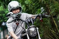 Pemotor Acungkan Jari ke Pesepeda, Dokter Tirta Beri Pesan Nampol | Genpi.co - Palform No 1 Pariwisata Indonesia