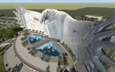 Manuver Cerdas untuk Pemindahan Ibu Kota Negara, Harap Disimak