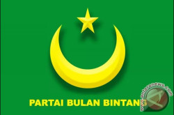 PBB Pakai Taktik Lawas, Pengamat: Tidak Ada Jaminan | Genpi.co - Palform No 1 Pariwisata Indonesia