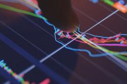 Bursa 14 Juni 2021: Saham BBNI dan SMGR Direkomendasi | Genpi.co - Palform No 1 Pariwisata Indonesia