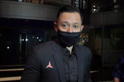 Elektabilitas Kian Melesat, AHY Malah Bilang Begini | Genpi.co - Palform No 1 Pariwisata Indonesia