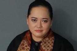 Ramalan Mbak You Ngeri, Indonesia Bakal Mengalami Bencana Hebat | Genpi.co - Palform No 1 Pariwisata Indonesia