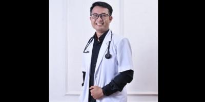 Obat Apa yang Efektif untuk Meredakan Migrain, Dok?