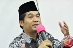 Ray Rangkuti Mengaku Khawatir 4 Pasal RUU KUHP: Lebih Dahsyat...   Genpi.co - Palform No 1 Pariwisata Indonesia
