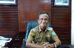 Wakil Bupati Sangihe Meninggal di Pesawat, Begini Kronologisnya   Genpi.co - Palform No 1 Pariwisata Indonesia