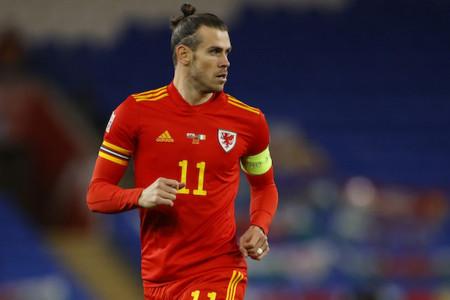 Link Live Streaming Piala Eropa 2020 Wales vs Swiss: 2 Kuda Hitam