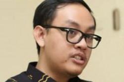 PPN 12 Persen Pendidikan, Pemerintah Diminta untuk Sadar   Genpi.co - Palform No 1 Pariwisata Indonesia
