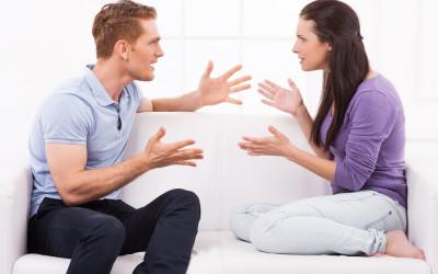 Pernikahan Bermasalah, 3 Zodiak Rentan Bercerai