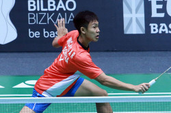 Mendadak Muncul Bela Azerbaijan, Atlet Indonesia Beri Penjelasan   Genpi.co - Palform No 1 Pariwisata Indonesia