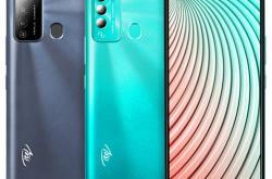 Murah Meriah, Spesifikasi Smartphone Itel Vision 2 Spektakuler | Genpi.co - Palform No 1 Pariwisata Indonesia