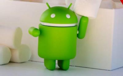 Ini Dia 6 Fitur Baru dari Android yang Segera Hadir