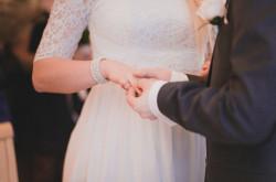 Menikah Karena 3 Alasan Ini, Siap-siap Rumah Tangga Seumur Jagung | Genpi.co - Palform No 1 Pariwisata Indonesia