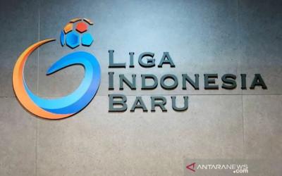 Covid-19 Melonjak di Jawa, Ini Penjelasan LIB Soal Nasib Liga 1