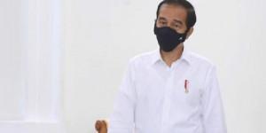 Pakar: Jokowi Cari Posisi Aman, Sisa-sisa Kekuatannya Ternyata... | Genpi.co - Palform No 1 Pariwisata Indonesia