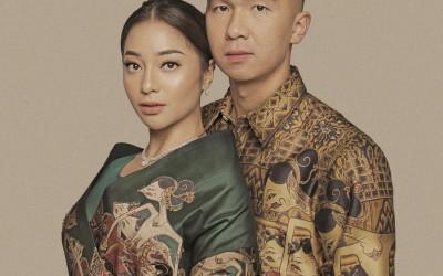 Suami Kerap Buang Sembarangan, Nikita Willy Pasrah