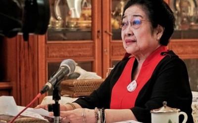 Peneliti LSI: PDIP Bisa Tumbang di Pilpres 2024...