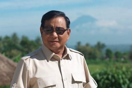 Pilpres 2024 Tidak Mudah bagi Prabowo, Begini Kata Pengamat