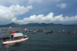 Nelayan Wajib Baca! Ikan Mahal Bisa Ditangkap Lewat Aplikasi Ini   Genpi.co - Palform No 1 Pariwisata Indonesia
