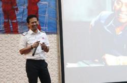Fakta Pengusaha Cakep Bani Mulia, Suami Lulu Tobing yang Dicerai | Genpi.co - Palform No 1 Pariwisata Indonesia
