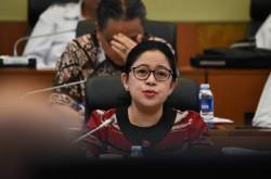 Puan Kritik Keras Jokowi, Pengamat: Pertarungan untuk Nyapres! | Genpi.co - Palform No 1 Pariwisata Indonesia