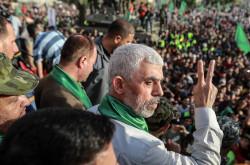 Pembicaraan Damai Gagal, Utusan PBB Bikin Hamas Kesal | Genpi.co - Palform No 1 Pariwisata Indonesia