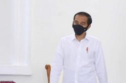 Pakar Hukum Blak-blakan: Banyak Capres Lebih Hebat dari Jokowi | Genpi.co - Palform No 1 Pariwisata Indonesia