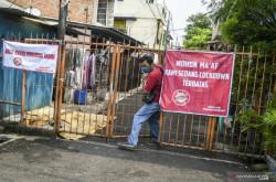 Politikus PAN Gaungkan Lockdown Akhir Pekan | Genpi.co - Palform No 1 Pariwisata Indonesia