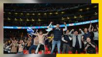 Prediksi Kroasia vs Skotlandia: Pede Tingkat Dewa, Awas Terluka