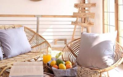 4 Rekomendasi Hotel Penyedia Layanan Paket Isolasi Mandiri