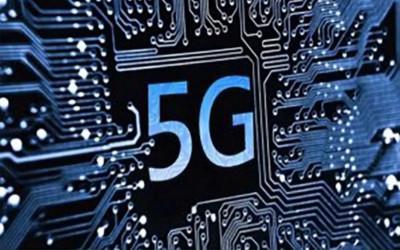 Ericsson: Sebagian Pengguna Ponsel di Indonesia Ingin Beralih 5G