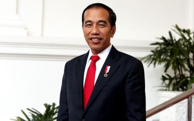 Manuver Cerdas Jokowi Saat Covid-19, Bantu Selamatkan Indonesia