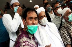 HRS Divonis 4 Tahun, Refly Harun Lakukan Pembelaan, Sebut Jokowi | Genpi.co - Palform No 1 Pariwisata Indonesia