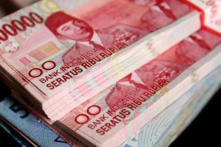 Tak Bisa Dipisah Dari Hoki, Kantong 4 Zodiak Penuh Uang Merah
