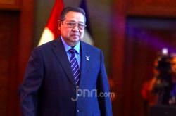 SBY Gagal Bangun Partai Demokrat, Pengamat Bongkar Analisisnya | Genpi.co - Palform No 1 Pariwisata Indonesia