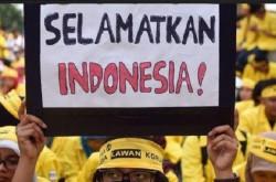 Komisi X Tegur Dirjen Dikti Soal BEM UI, Akademisi: Berlebihan! | Genpi.co - Palform No 1 Pariwisata Indonesia
