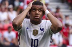 Liverpool Aneh, Striker Mandul di Piala Eropa 2020 Jadi Incaran | Genpi.co - Palform No 1 Pariwisata Indonesia