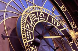 Menyingkap Tabir Rahasia Terdalam Setiap Zodiak, Mengejutkan | Genpi.co - Palform No 1 Pariwisata Indonesia