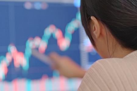 Bursa 6 Agustus 2021: Saham BBNI dan GGRM Direkomendasi