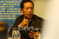 Terkuak! Pengamat Bongkar Manuver Sutiyoso, Seret Surya Paloh | Genpi.co - Palform No 1 Pariwisata Indonesia