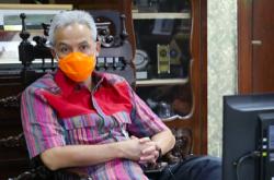 Ganjar Duet Sama Tokoh Religius ini, Kemenangannya Seperti Jokowi | Genpi.co - Palform No 1 Pariwisata Indonesia
